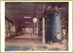 D3112_feu_schmimmel_fabrik.jpg