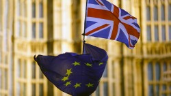 Großbritannien am Scheideweg. Welche Auswirkungen hat der Brexit auf den Arzneimittelsektor? (s / Foto: imago)