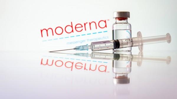 EMA prüft Corona-Impfstoff von Moderna