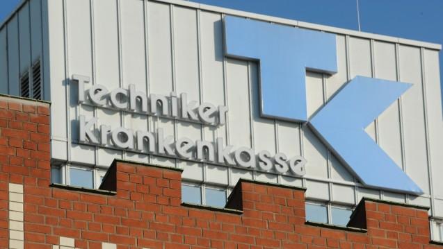 Die TK will Apotheker bei der Umsetzung ihrer Rabattverträge unterstützen. (Foto: TK)