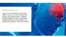 Eine Spiegelaktion schlägt Wellen. (Screen: Spiegel.de)