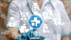 Laut einer Umfrage von Aliud Pharma fremdeln manche Apotheker noch mit der Digitalisierung. (Foto:wladimir1804 / Adobe Stock)