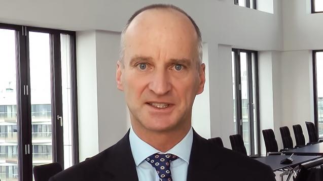 ABDA-Präsident Friedemann Schmidt erteilt einem virtuellen Apothekertag erneut eine Absage. (Foto: ABDA)