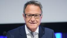 Reiner Meier (CSU) ist bereits überzeugt: Der Versandhandel mit verschreibungspflichtigen Arzneimitteln muss jetzt verboten werden. (Foto: dpa)