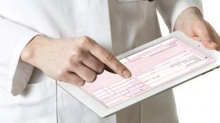 Über die Hälfte aller Apotheken für DAV-App registriert