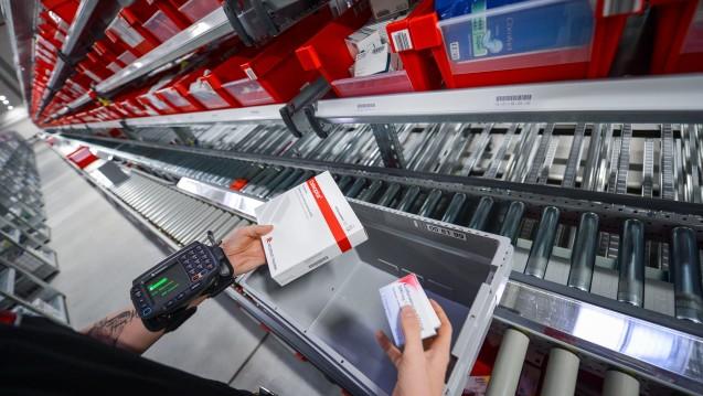 Sind jetzt auch die Skonti eingeschränkt? In einem Gutachten des Großhändlers AEP heißt es, dass Skonti nichts mit den Preisen zu tun hätten und somit weiterhin frei gewährt werden können. (m / Foto: dpa)