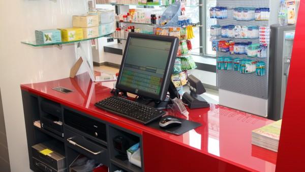 Neue Meldepflichten für Apotheken