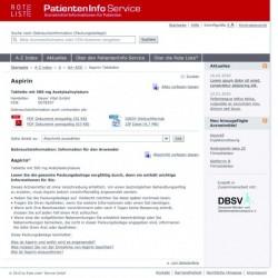 D2210_wt_pp_RoteListe.jpg