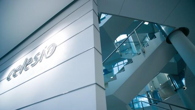 Celesio plant nach dem Brasilien-Verkauf einen Zukauf in UK. (Foto: Celesio)