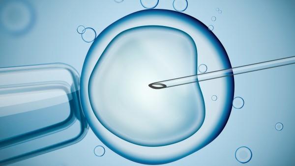 Arzneimittel im Rahmen einer künstlichen Befruchtung