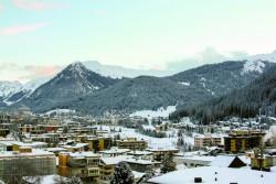 Bild 177936: D072014_Davos_Dorf