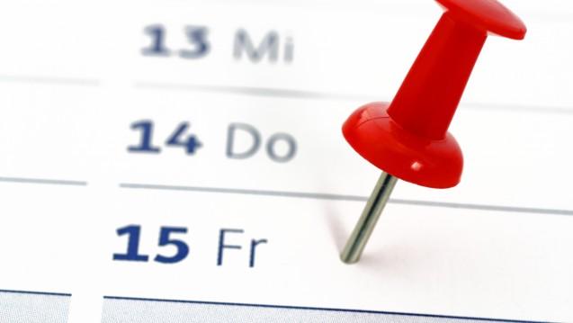 Nicht täglich, sondern wöchentlich: MTX bei Psoriasis oder rheumatoider Arthritis. (Foto: Schliener / stock.adobe.com)