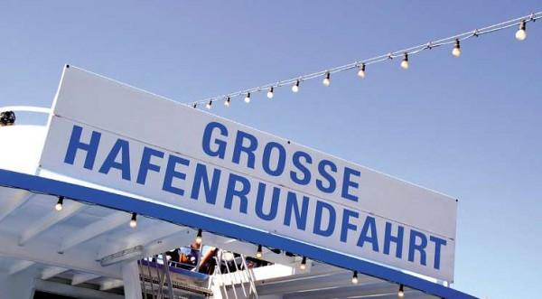 AK Hamburg lehnt geplante Beitragsänderung ab