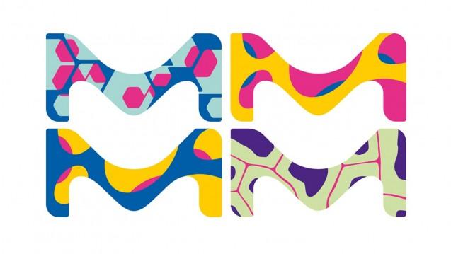 Gute Stimmung beim Darmstädter Pharmakonzern Merck. (Logo: Merck)