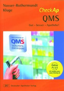D4309_wt_fl_QMS.jpg