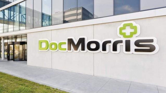 In Spanien betreibt DocMorris eine E-Commerce-Plattform, die nur mit Hilfe von Vor-Ort-Apothekern erfolgreich ist. (m/Foto: DocMorris)