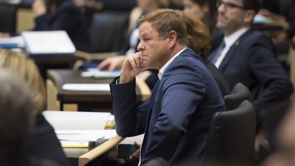 Apothekerkammer: Finanzminister blockiert neuen Pharmazie-Studiengang