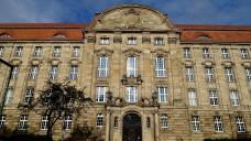 Das Oberlandesgericht Düsseldorf geht den Weg des EuGH aus seiner Sicht konsequent weiter. (c / Foto: imago images / Rech)
