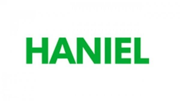 Haniel mit Celesio-Milliarden auf Einkaufstour