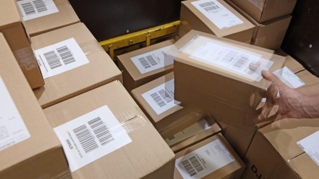 Versandhändler müssen rechtzeitig retounierte Ware innerhalb von 14 Tagen grundsätzlich zurücknehmen. Das gilt auch für Versandapotheken. (Foto: BVDVA)