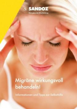 D34_wt_pp_BroschXre MigrXn.jpg