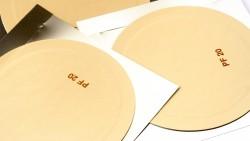 Wirkstoffhaltige Pflaster werden in vielen Indikationen eingesetzt. (Foto:                                                                                                                     Gilles Paire                                                                           / stock.adobe.com)