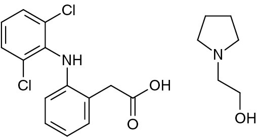 Diclofenac.eps