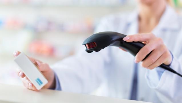 Arzneimittel aus deutschen Apotheken sind sicher. (Foto: pixelstock / Fotolia)