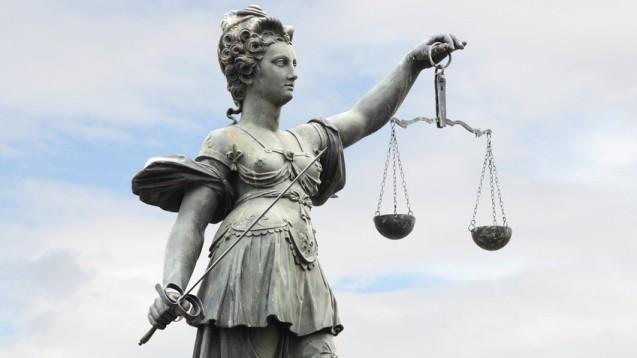 Die AOK Baden-Württemberg wird sich mit einem erstinstanzlichen Urteil nicht zufrieden geben. (Foto: Stefan Welz/Fotolia)