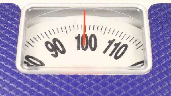 Gewichtsverlust durch Metformin, Orlistat oder Sibutramin?