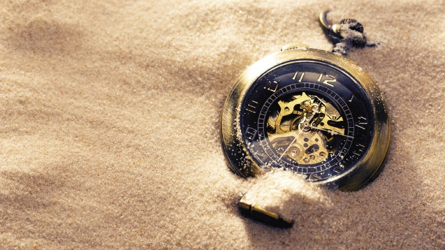 Sand im Getriebe? Wie geht die Teamarbeit besser? (x / Foto: Sergey Yarochkin / stock.adobe.com)