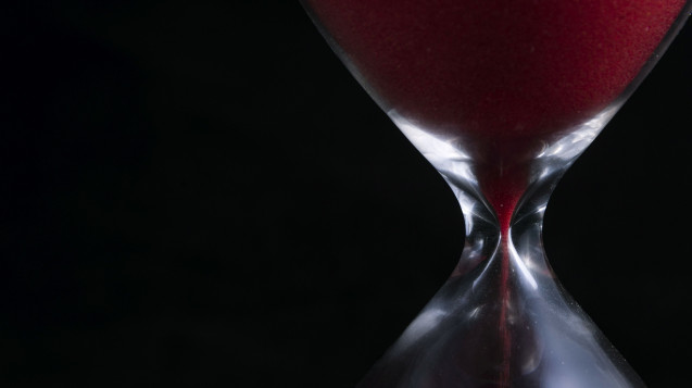 Vesikur ist knapp bemessen, doch es gibt alternative Blasenspasmolytika. (Foto: artbox_of_life / stock.adobe.com)