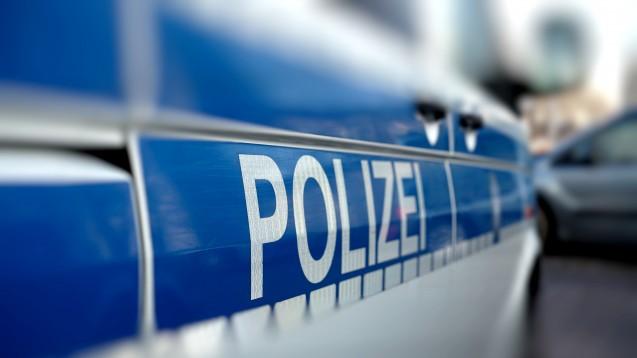 Großrazzia in Hamburg und Bayern: Die Staatsanwaltschaft ermittelt wegen Betrugs. (Foto:Heiko Küverling / Fotolia)