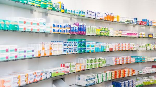 Kommt eine neue Ibuprofen-Erkältungskombi?