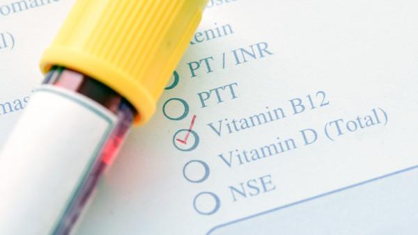 Was Apotheker über Vitamin B₁₂ wissen müssen