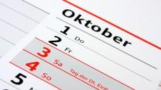 Anfang Oktober sollte eigentlich Schluss sein mit Tresiba in Deutschland. Jetzt ist die Frist verlängert worden (Bild: RRF/ Fotolia).