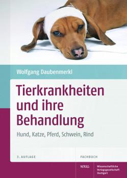 D0212_ck_Buch_Tiere.jpg