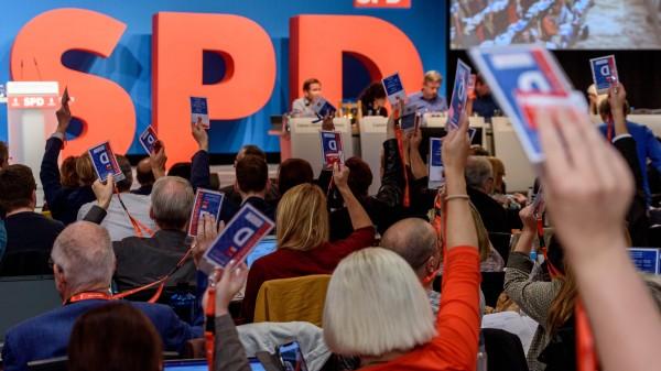 SPD diskutiert über Rx-Preisbindung, Homöopathie und OTC-Erstattung