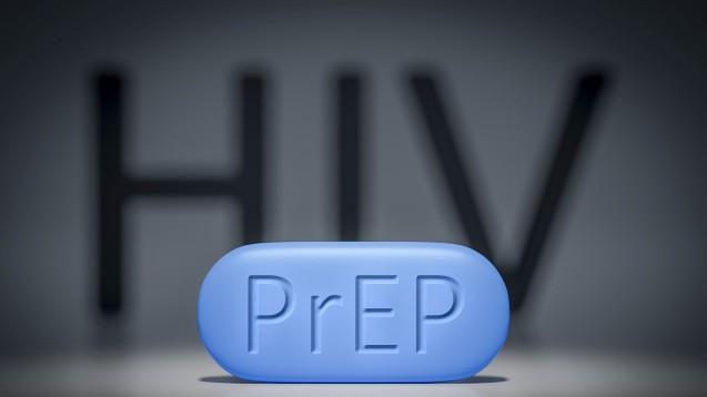 Jens Spahn möchte, dass die HIV-Präexpositionsprophylaxe von den Krankenkassen erstattet wird. (Foto: magann / stock.adobe.com)