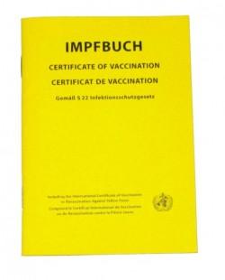 D3409_ak_impfung.jpg