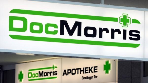 Tangermünder Apotheker erringt Teilerfolg gegen DocMorris