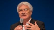 Gerd Glaeske plädiert für ein Beratungs- statt eines Verkaufshonorars für Apotheker. (Foto: Schelbert)