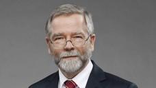 Kammerpräsident Lutz Engelen rechnet mit der ABDA ab. (Foto: ABDA)