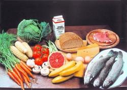 D162010_ea_vitamine.jpg