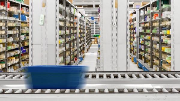 Großhändler wollen Einkaufskonditionen deutlich kürzen