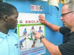 Bild 182293: D362014_adl_ebola