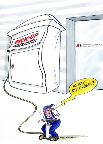 D4012_Cartoon.jpg