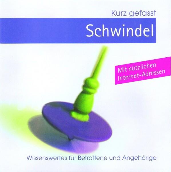 D2210_wt_pp_BroschXre Schw.jpg