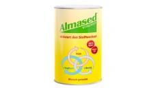 Almased darf Apotheken beim Verkauf keinen Mindestverkaufspreis vorgeben. (Bilder: Almased)