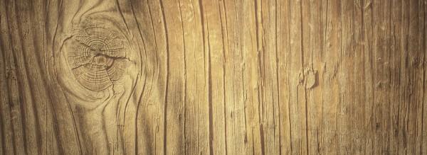 Der Hype um ein Holz